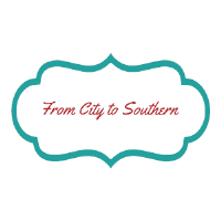 From City to Southern